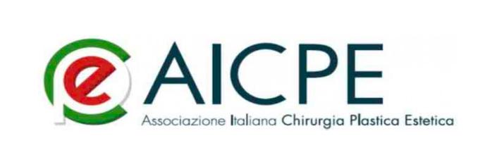 Aicpe Associazione